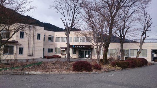 木曽町へ移住を考えている方への写真