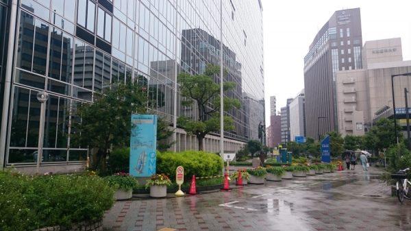 楽園信州移住セミナー(大阪)の写真