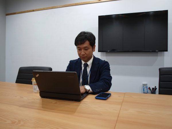 橋本さん写真
